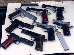 File:Pistols.jpg