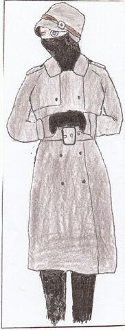 File:Zombie hitwoman(6).jpg