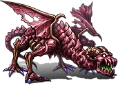 File:ZombieDragon-ffv-ios.png