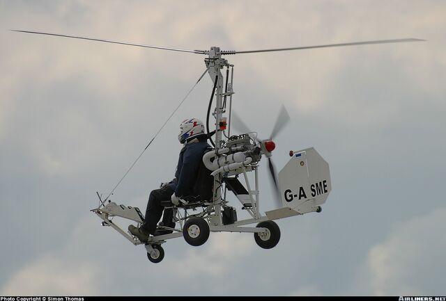 File:Autogyro.jpg