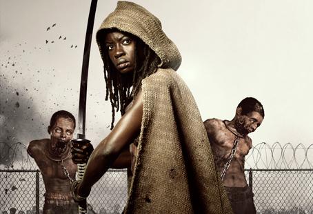 File:The Walking Dead Michonne 1.jpg