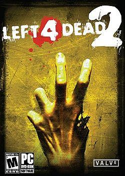 File:Left4Dead2.jpg