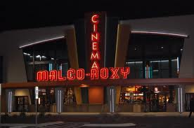 File:Movie Theater.png