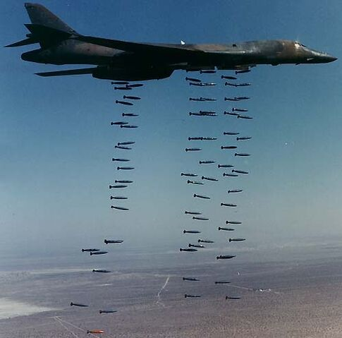 File:Carpet-bombing.jpg