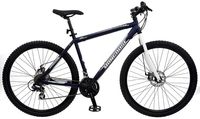 File:R9000 mongoose impasse 29 mountain bike.jpg