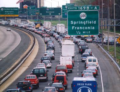 File:Traffic.jpg