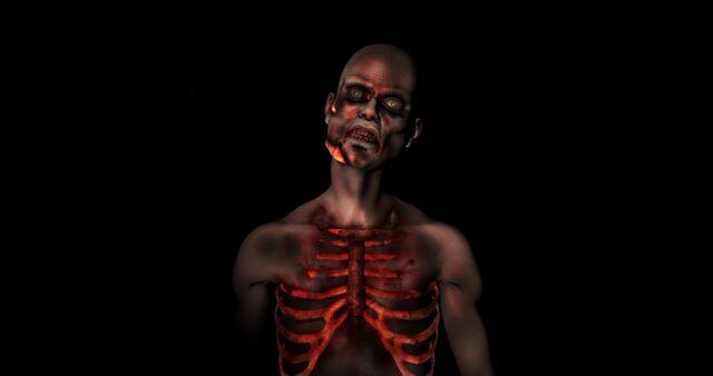 File:Zombie SmartassGraphics.jpg