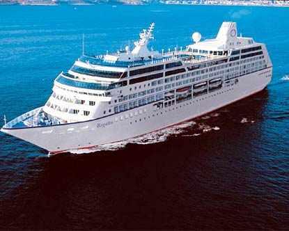 File:Ships Oceana cruise ship 1.jpg