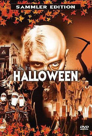 File:Halloween Sammpler Edition.jpg