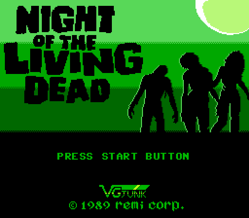 File:Nightdead nes vgjunk.png