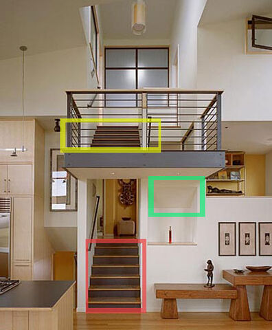 File:Stairs-destroy.jpg