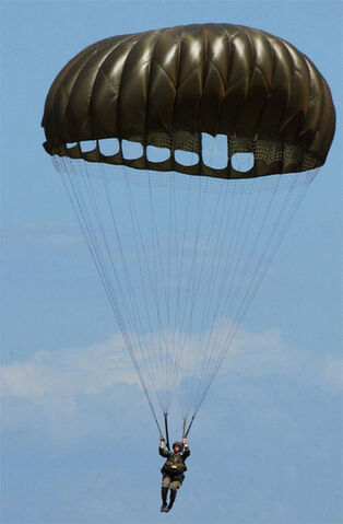 File:USMC Paratrooper.jpg