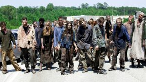 File:18870-the-walking-dead-the-walking-dead.jpg