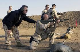 File:Soldier 2.jpg