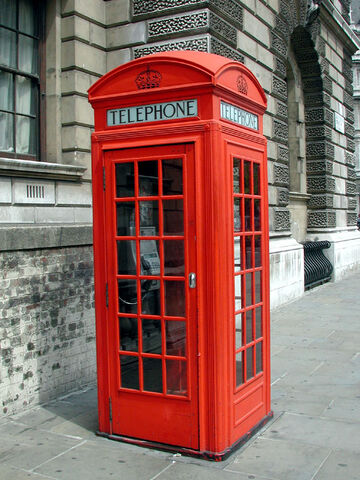 File:Phonebooth.jpg