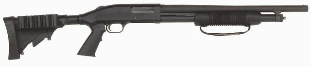 File:Mossberg-500-tactical.jpg
