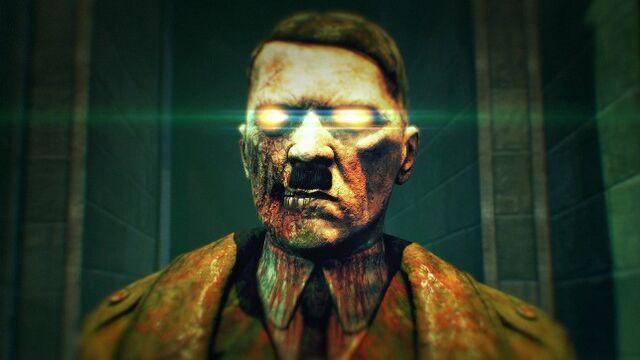 File:Zombie Hitler.jpg