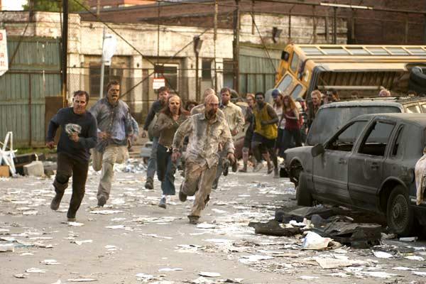 File:Dawn-of-the-dead-zombie-4.jpg