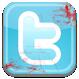 TwitterWA