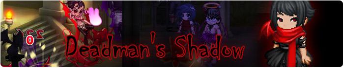 Deadmansshadow announcement-1