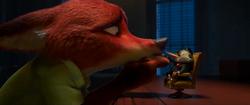 Nick-kiss-ring