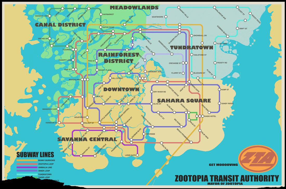 meadowlands zootopia wiki fandom powered by wikia