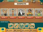 CF8-Suspects