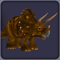 ZT2: Extinct Animals