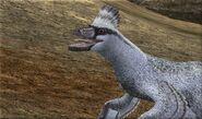 VelociraptorJFD