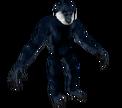 59 1357037764 gibbon