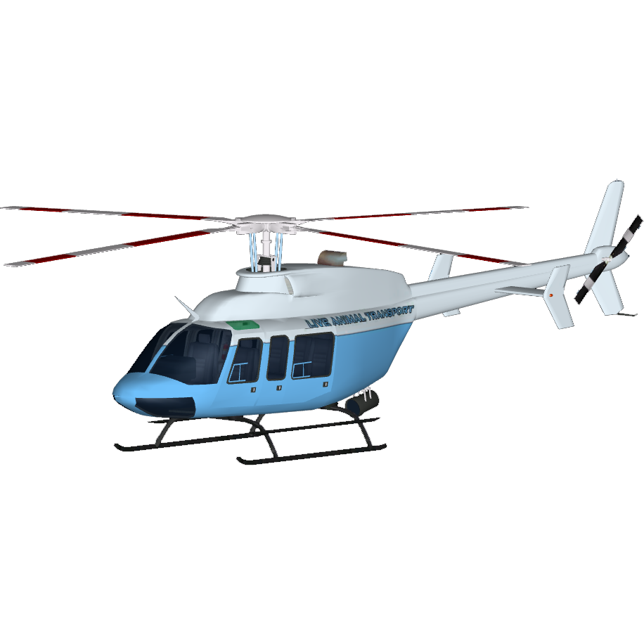 helicopter games 3d with File Live Animal Transport Helicopter  Feral Designs on Details together with 777 additionally Hp Hewlett Packard Logo Picture furthermore Watch also Desert Strike  Return to the Gulf.
