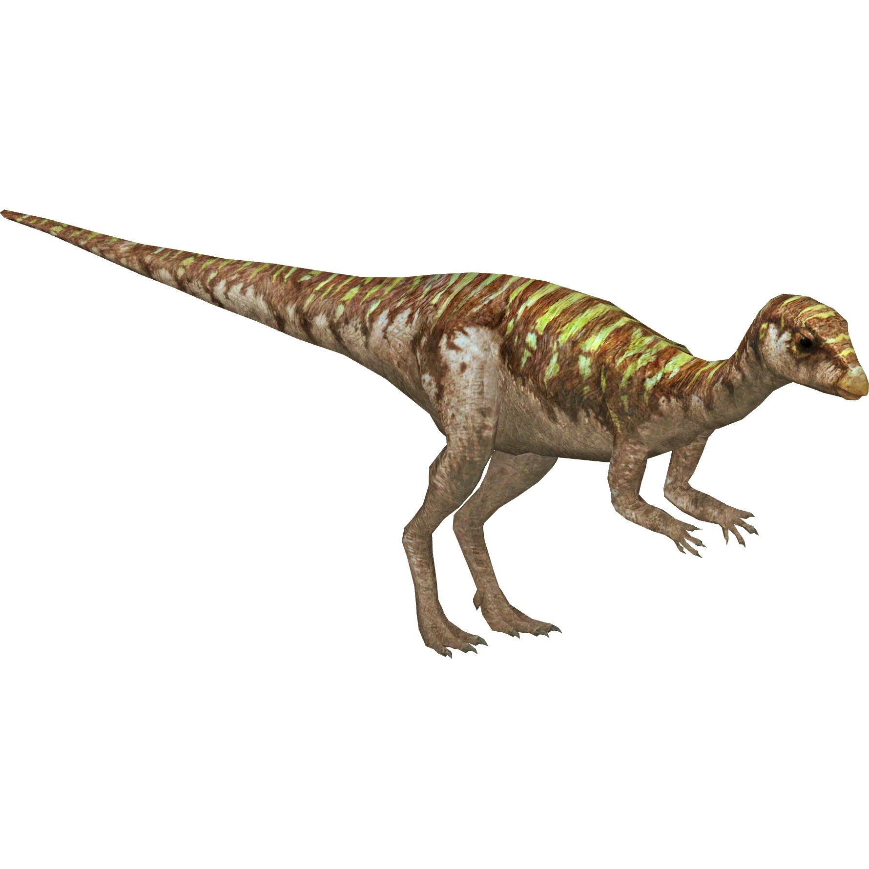 Image Leaellynasaura HENDRIXpng ZT2 Download  : latestcb20150120211842 from zt2downloadlibrary.wikia.com size 752 x 752 png 288kB