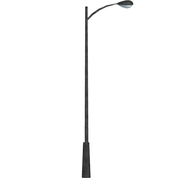 Streetlight (Feral Designs) | ZT2 Download Library Wiki ...