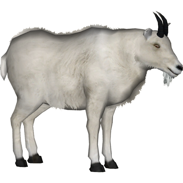 Mountain Goat Platypus Amp Tamara Henson Zt2 Download