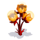Glowflower-icon.png