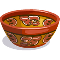 MayanPottery Bowl-icon