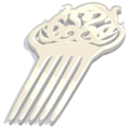 DuchessFinery Comb-icon