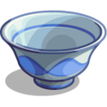 RoyalTableware Bowl-icon
