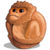 CoconutAnimals Monkey-icon
