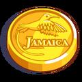 PirateCoins Jamaica-icon