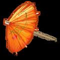 Smoothie Umbrella-icon