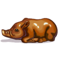 Zodiac3 Boar-icon