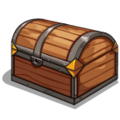PiratePlunder HopeChest-icon