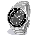 KnockoffWatches Folex-icon