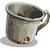 MonkeyGrinder Cup-icon