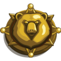 RoyalAnimals Bear-icon