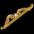 MythicTreasure Cupid's Arrow-icon