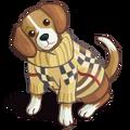 TanFashions Sweater-icon