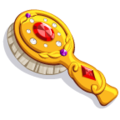 DuchessFinery Hairbrush-icon