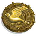RoyalAnimals Falcon-icon